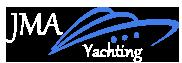 JMA Yachting