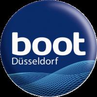 boot_duesseldorf_logo_294