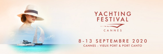 cannes-yachting-festival-2020