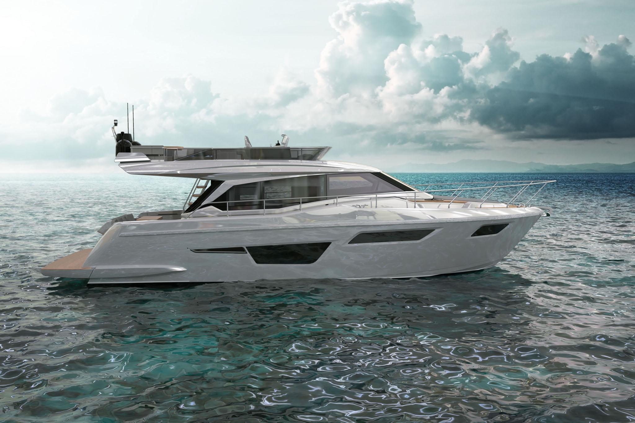 ferretti-yachts-500-jma-yachting