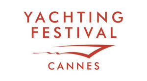 cannes-yachting-festival-2019