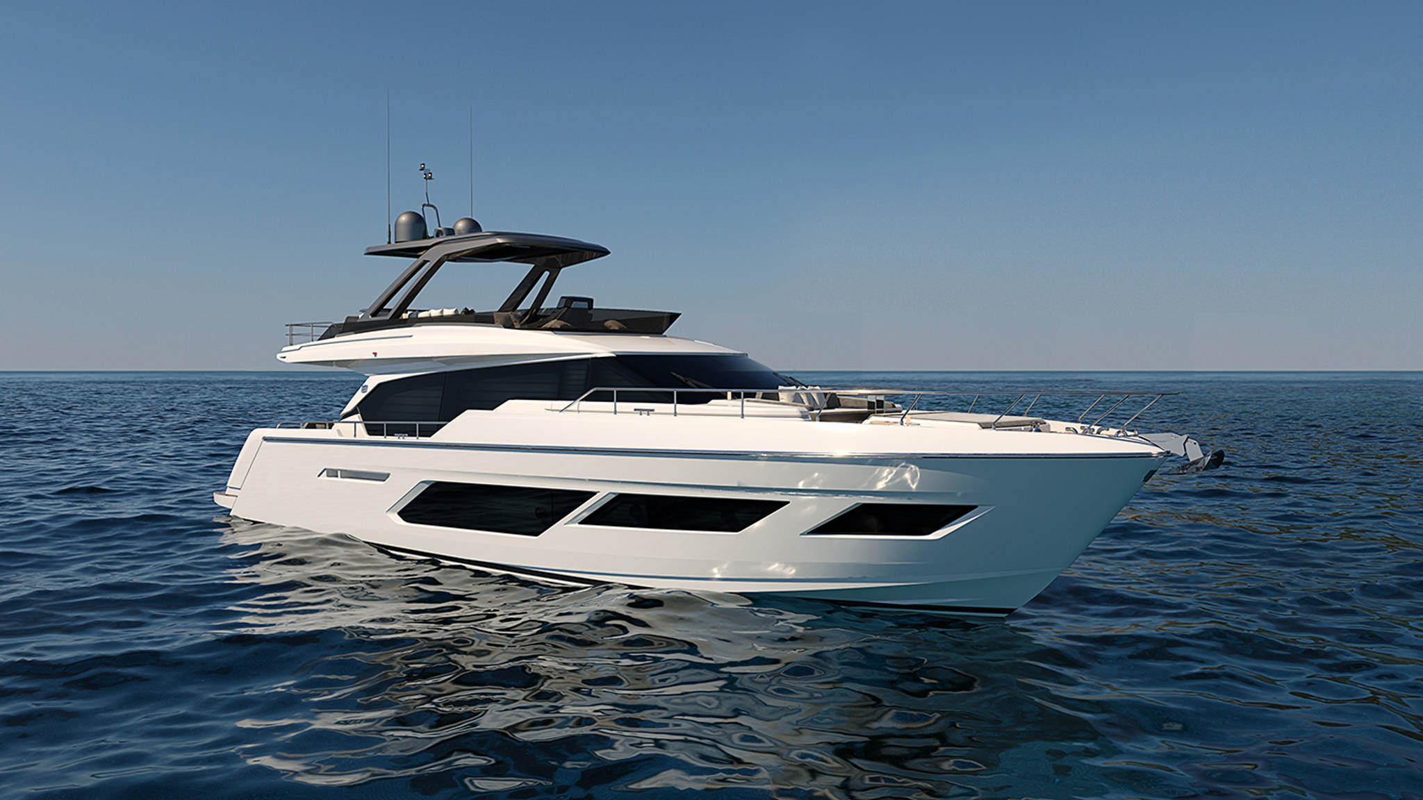 ferretti-yachts-720-project-1-pres