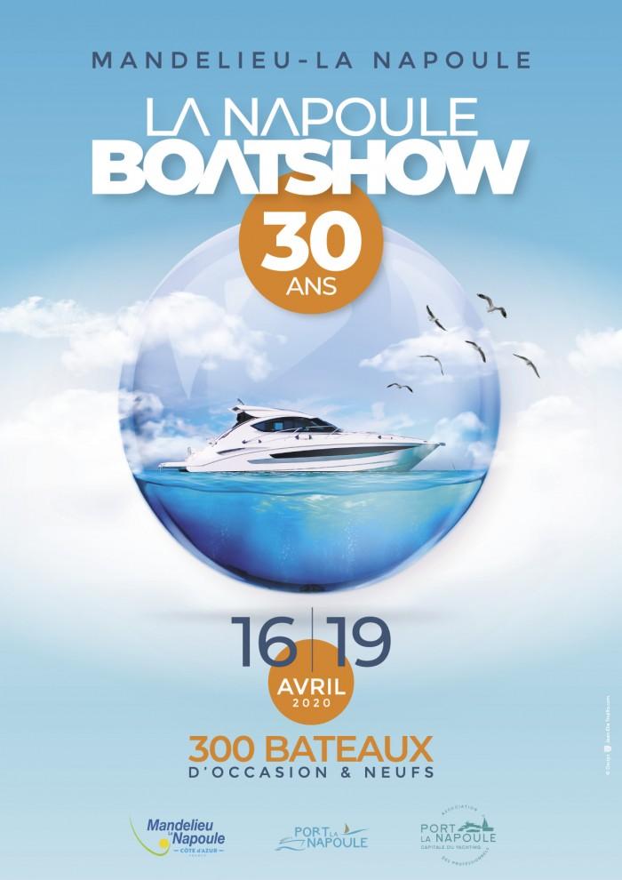 la-napoule-boat-show-2020-30-ans