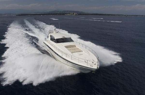 Leopard Leopard 23 JMA Yachting Port Fréjus Var vente location neufs occasions places de port