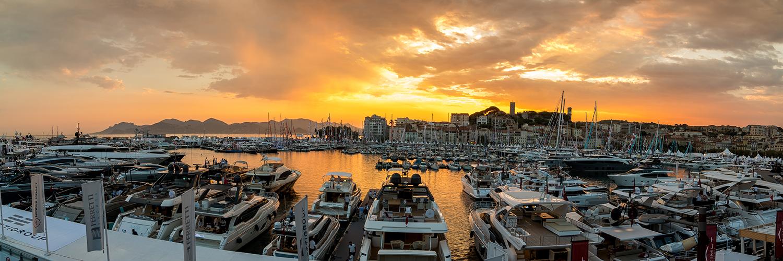 JMA Yachting Port-Fréjus Vente Location Bateaux neufs occasion actualités nautiques