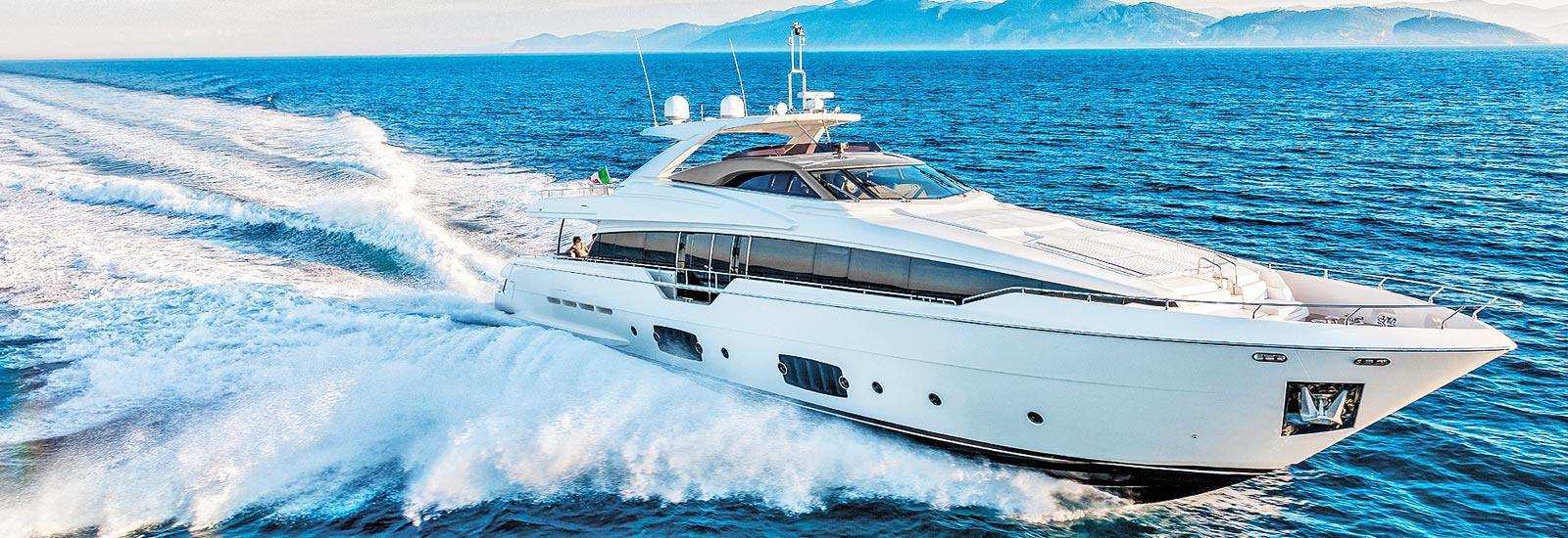 yachtneuf